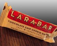 Larabar edit