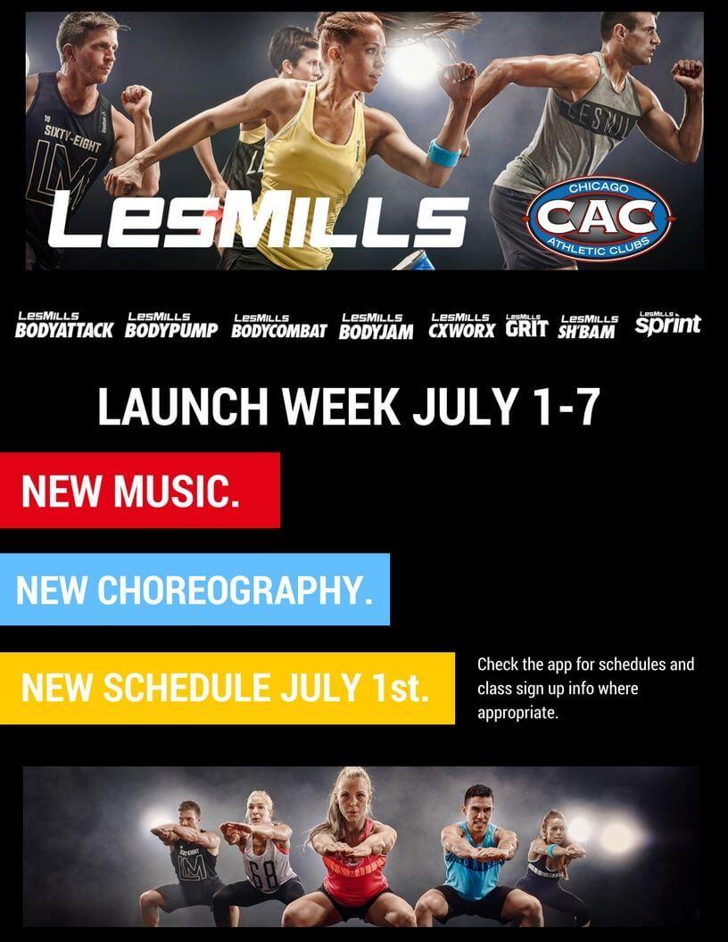 LesMills Launch-1.jpg