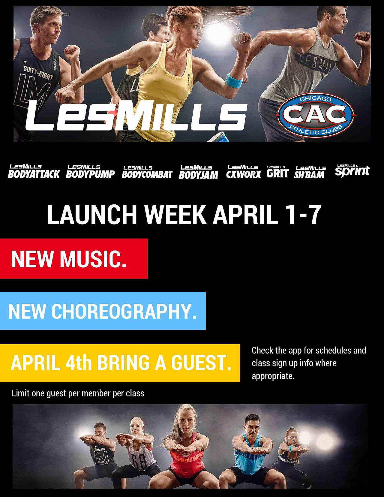 LesMills Launch.jpg