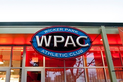 WPAC_Exterior.jpg