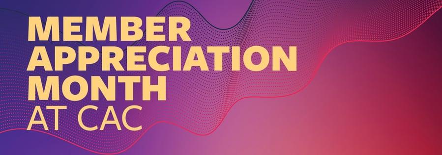 MemberAppreciation_Email_Header_600px_smaller