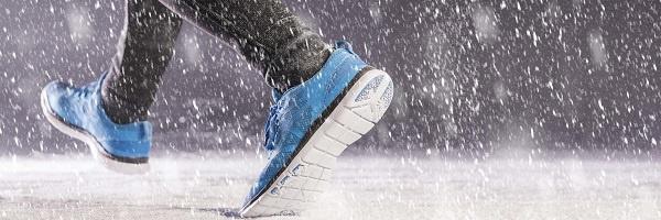 Merrython snow shoes header