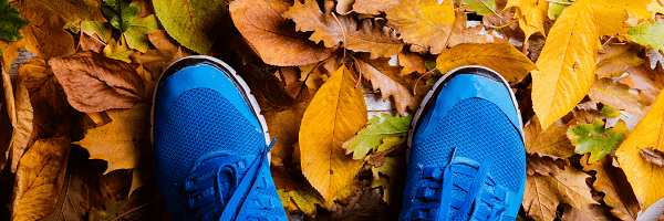 Fall_running_shoes_banner.png
