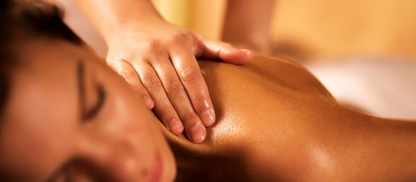Massage_Hands_Newsletter