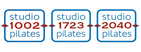 Pilates_Studio_Logos.png