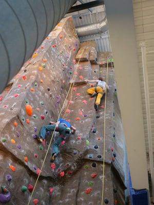 P1022492_LVAC_climb