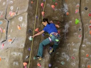 P1022687_LVAC_climb-1