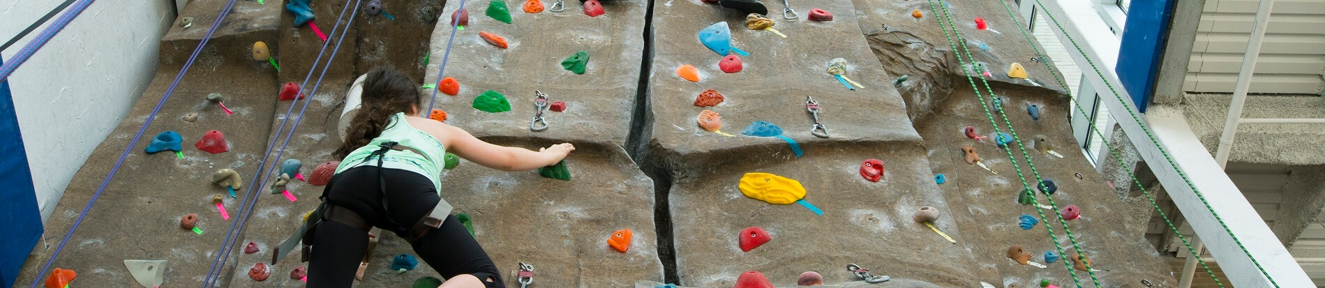 PNO Kids Climbing header