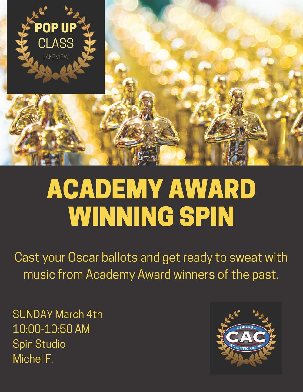 POP UP Academy Award Spin LVAC.jpg