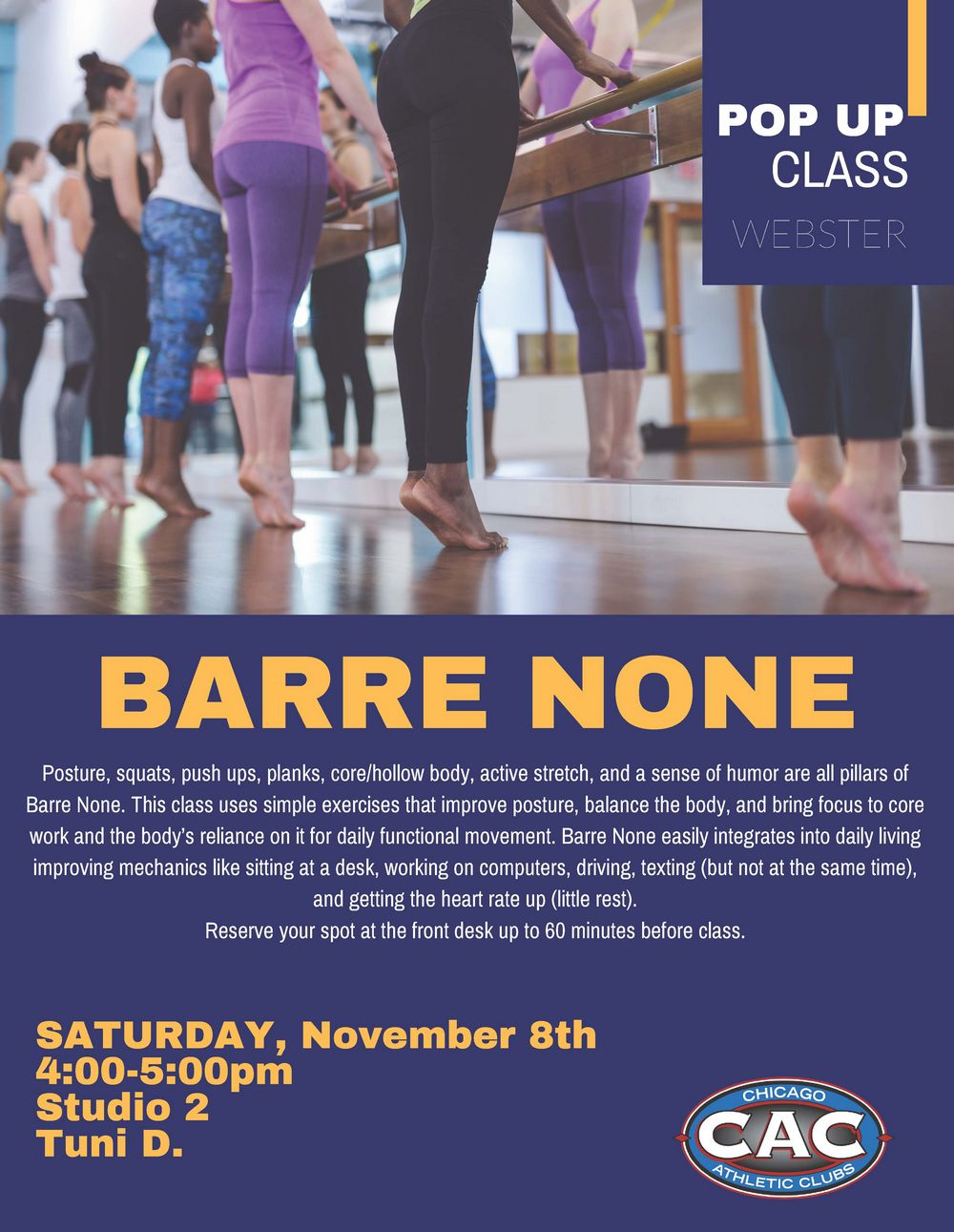 POP UP BARRE NONE WEBSTER.jpg