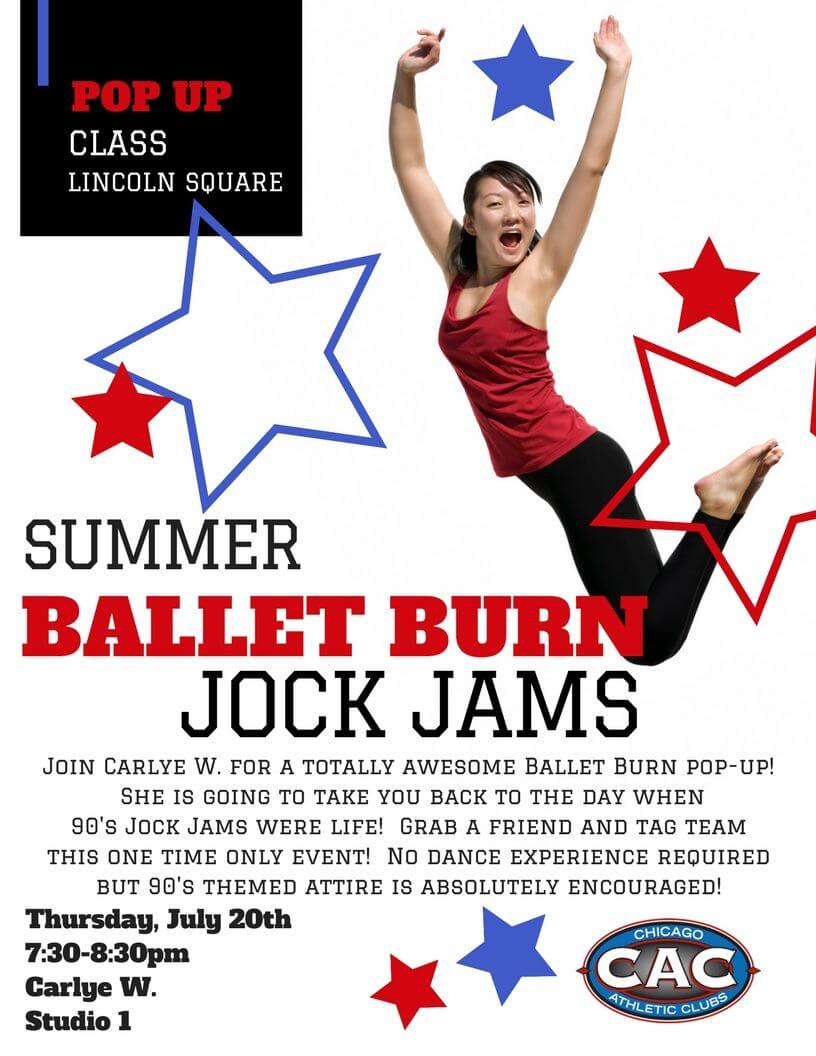 POP UP Ballet Burn JOCK JAMS LSAC.jpg