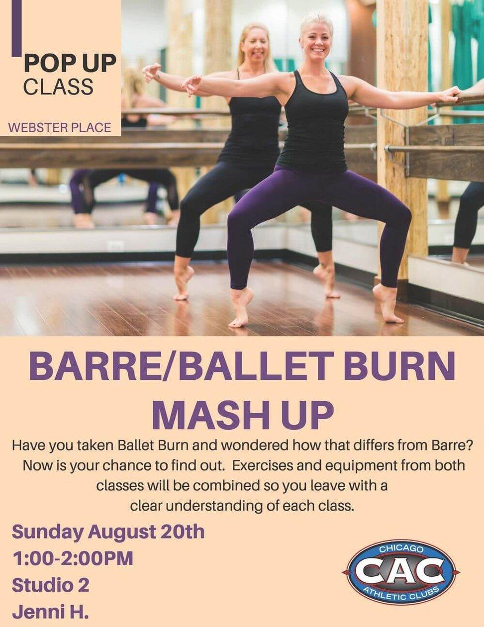 POP UP Barre Ballet Burn Mash Web.jpg