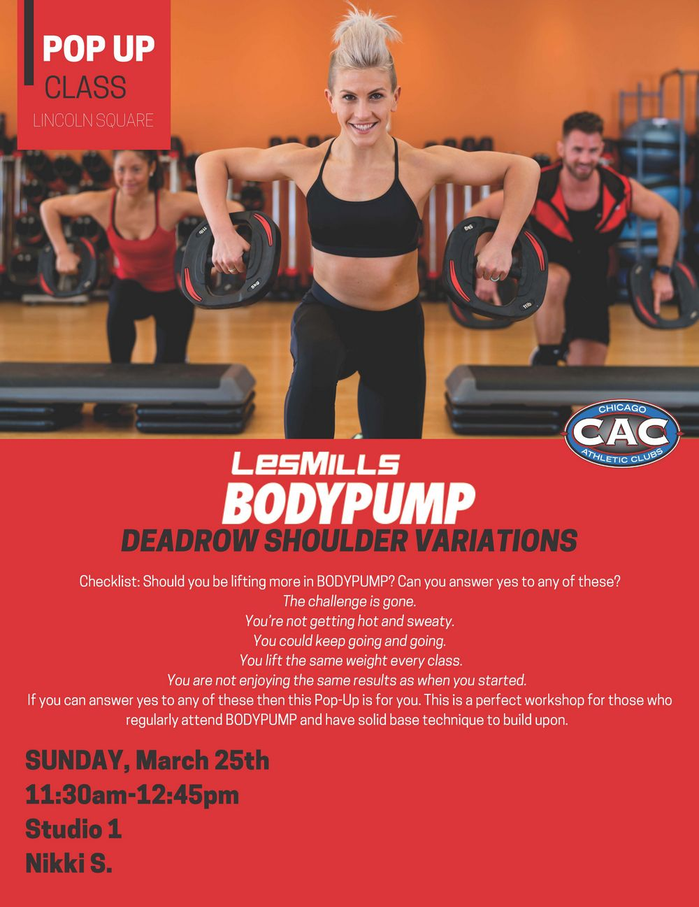 POP UP Bodypump Deadrow shoulder LSAC.jpg