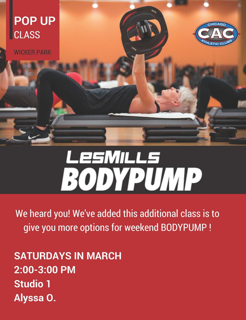 POP UP Bodypump WPAC.jpg