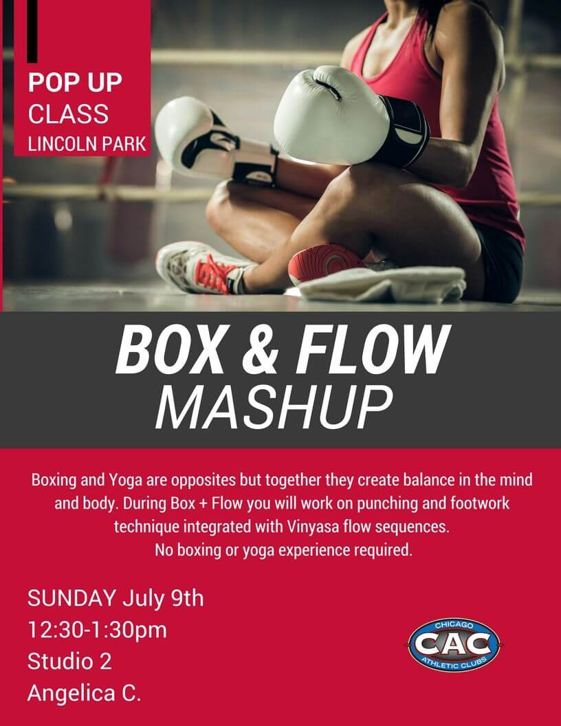 POP UP Box & Flow Mashup LPAC.jpg