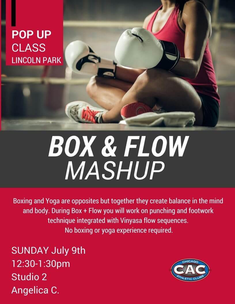 POP UP Box & Flow Mashup LPAC.jpg
