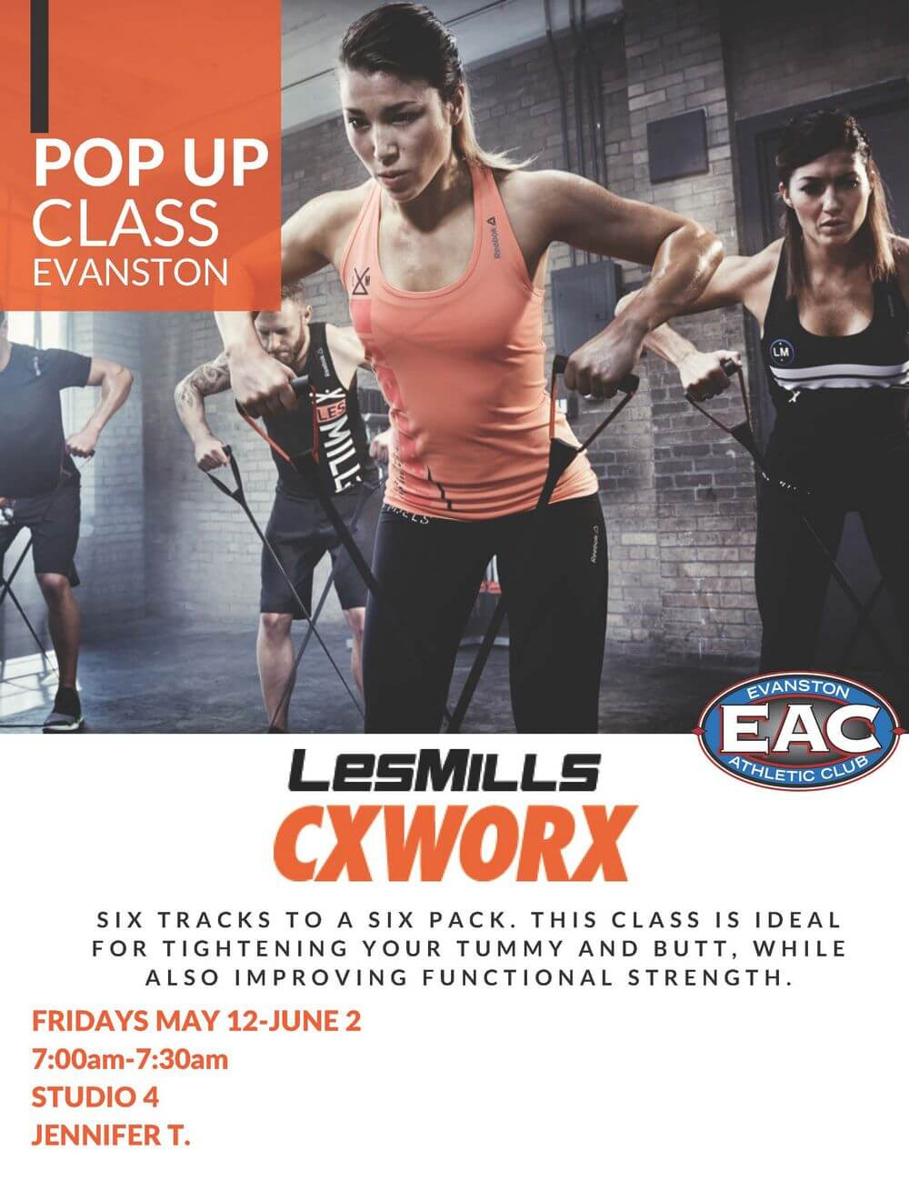 POP UP CXWORX EAC.jpg