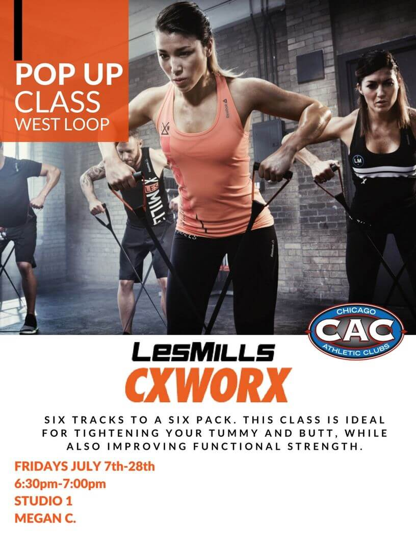 POP UP CXWORX WAC.jpg