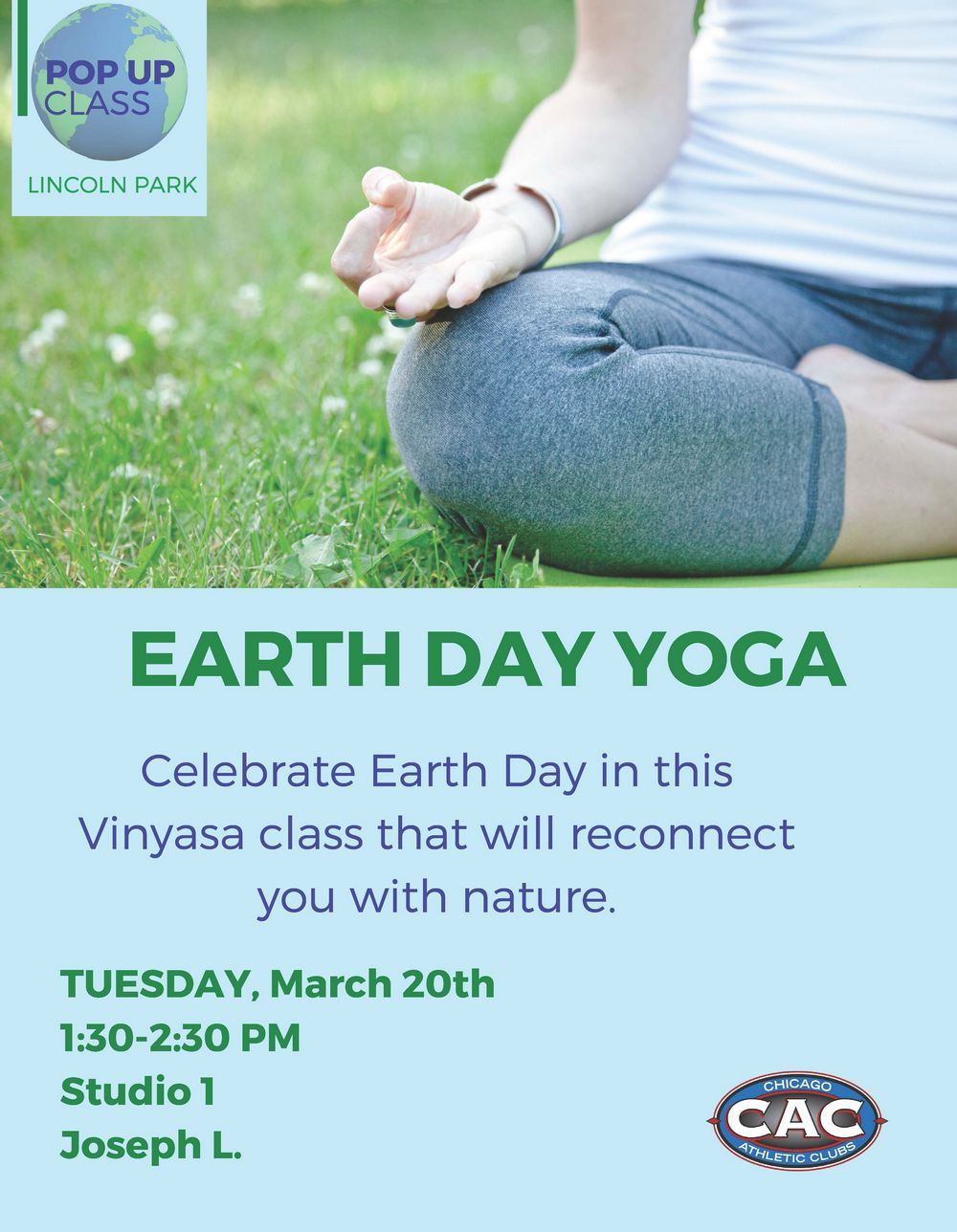 POP UP EARTH DAY YOGA LPAC.jpg