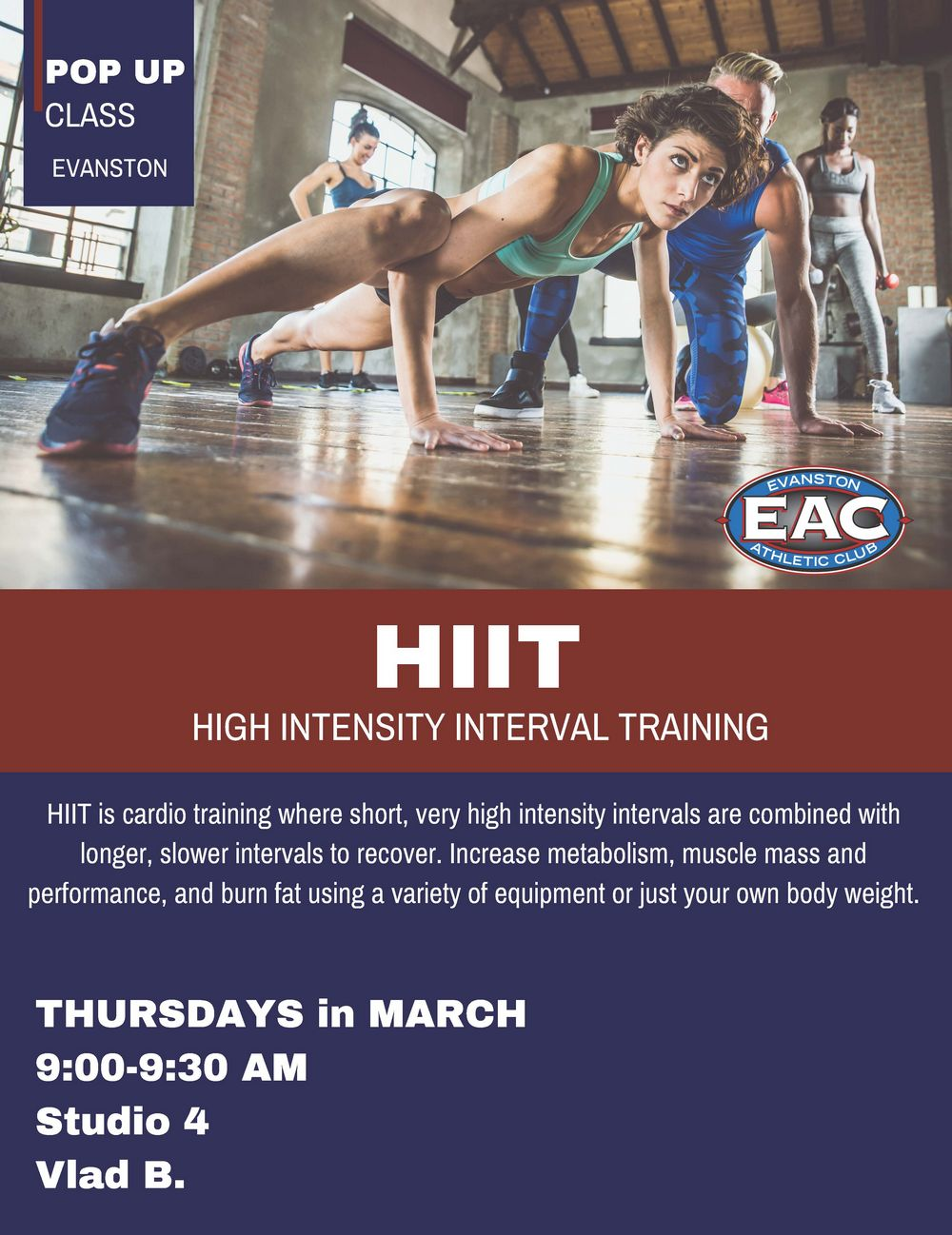 POP UP HIIT EAC.jpg
