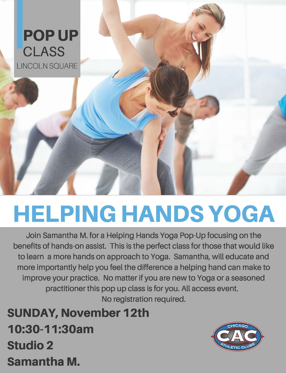 POP UP Helping hands yoga LSAC.jpg