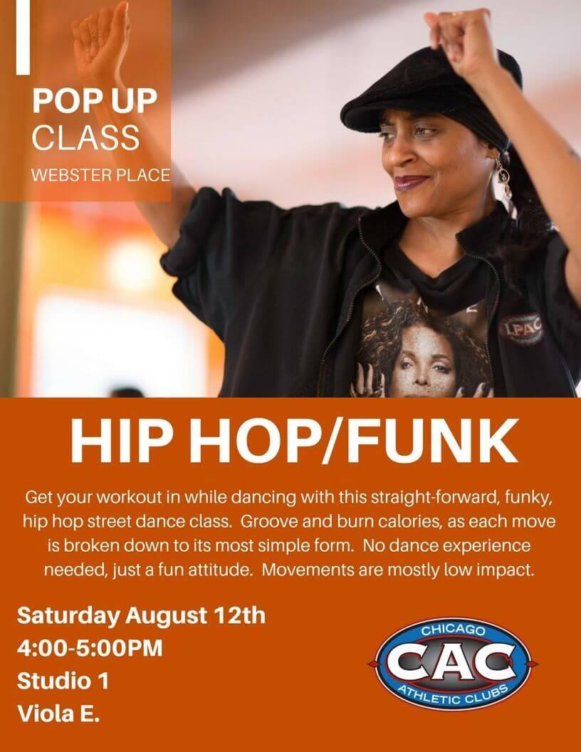 POP UP Hip Hop Funk Webster.jpg