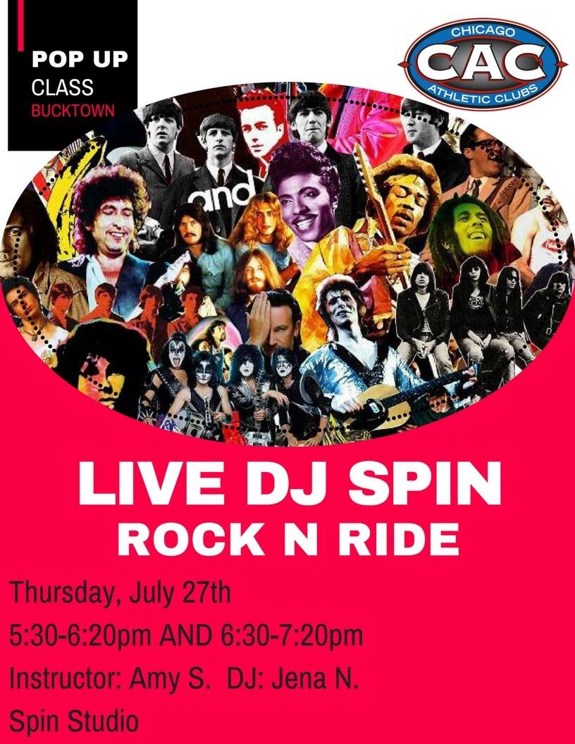 POP UP Live DJ Spin Rock n ride BAC.jpg