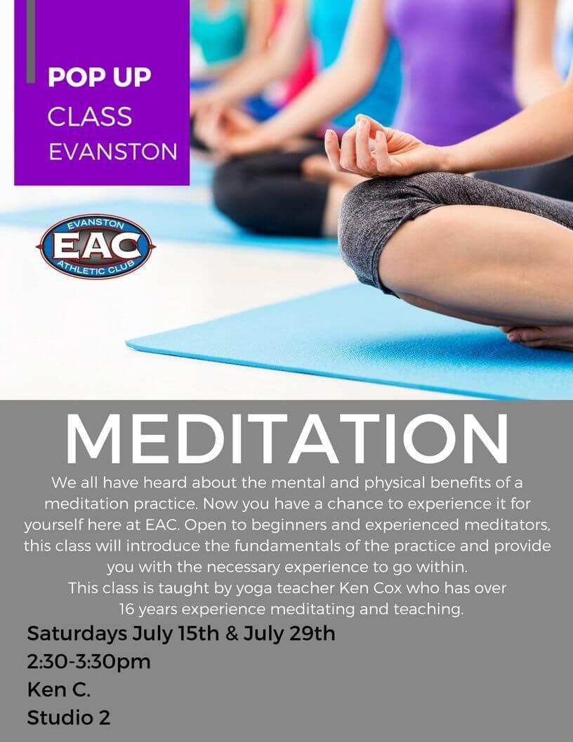 POP UP Meditation EAC.jpg