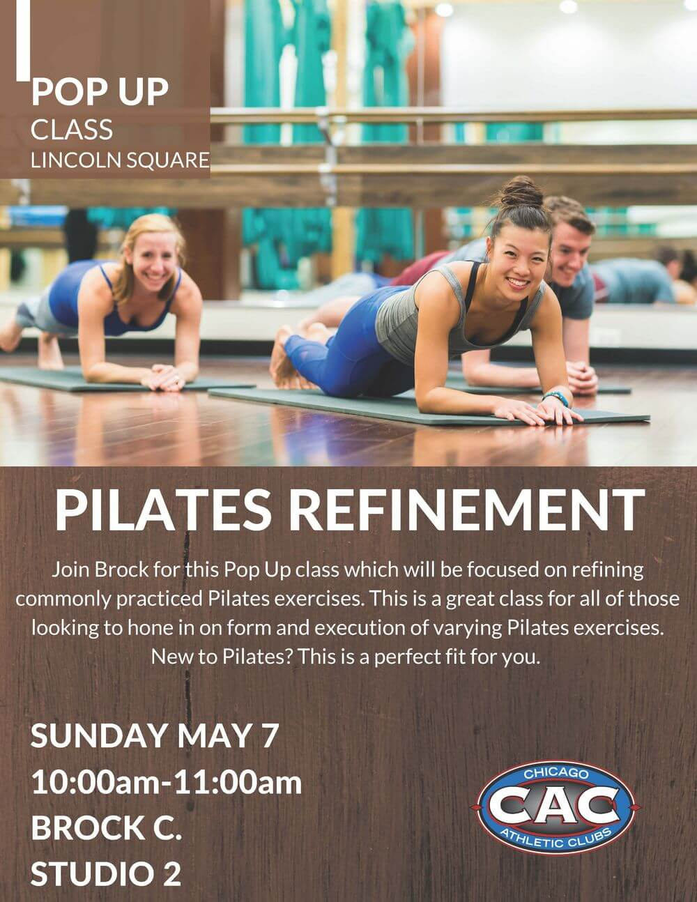 POP UP PILATES REFINEMENT LSAC.jpg