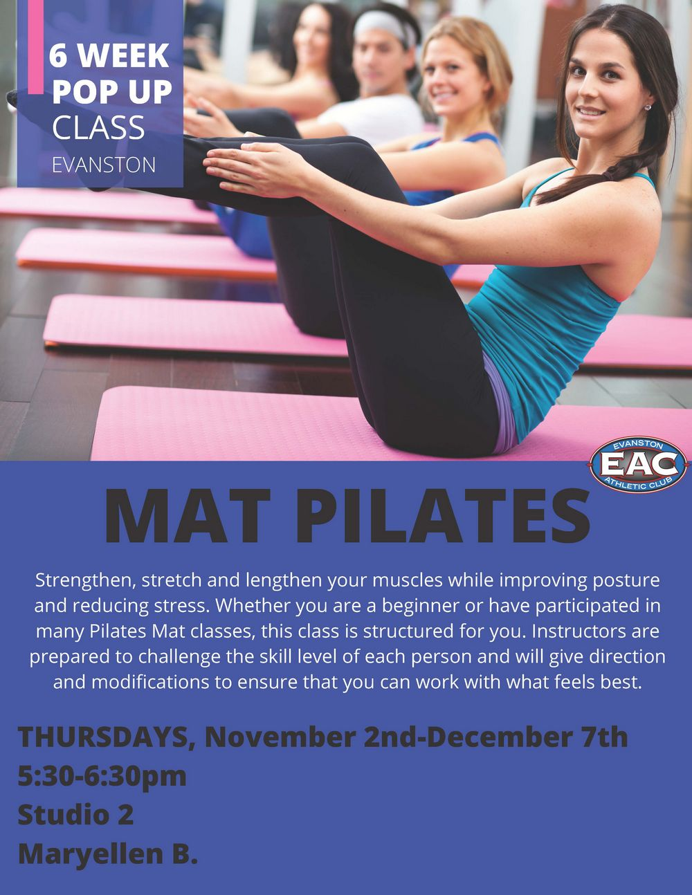 POP UP Pilates Mat 6 Weeks EAC.jpg