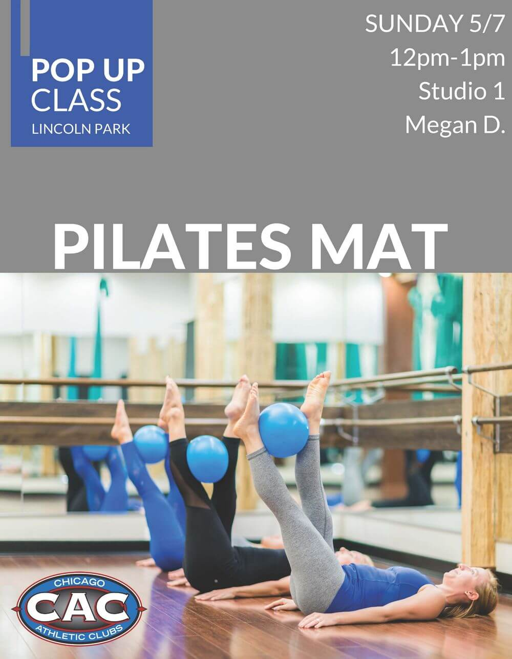 POP UP Pilates Mat LPAC.jpg