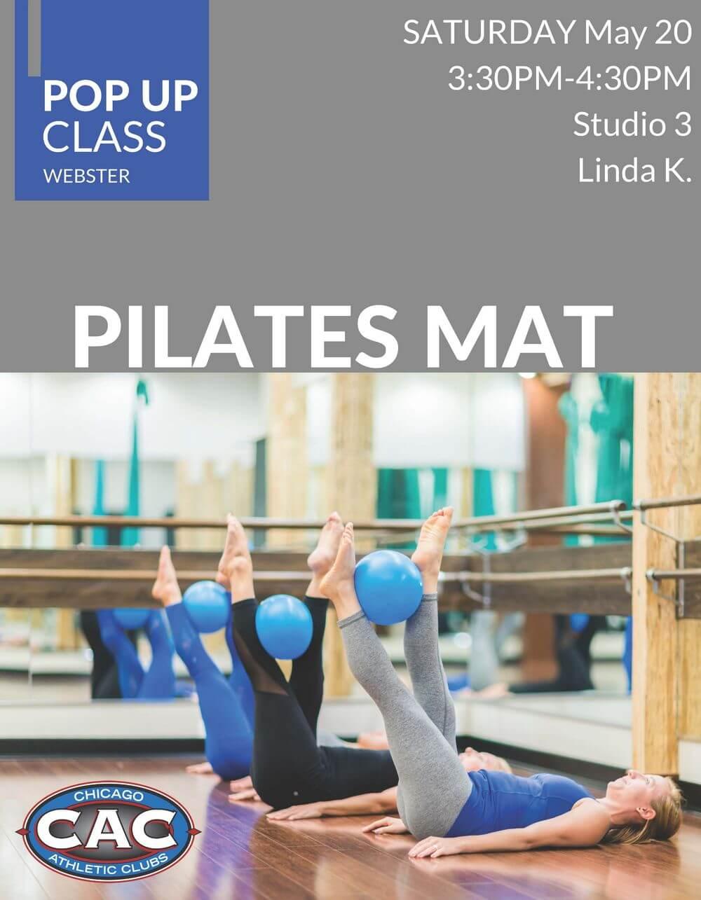 POP UP Pilates Mat final WEBSTER.jpg
