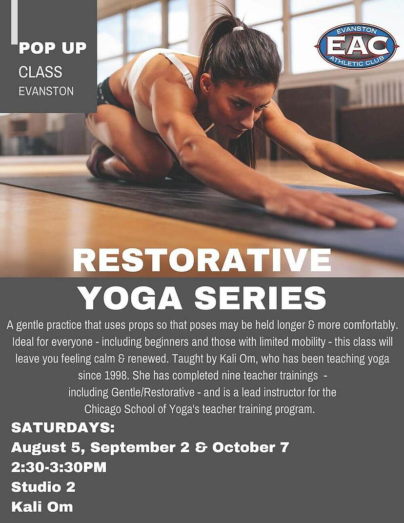 POP UP RESTORATIVE YOGA SERIES EAC.jpg