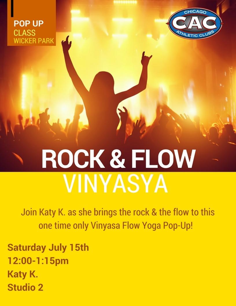 POP UP Rock & Flow WPAC.jpg