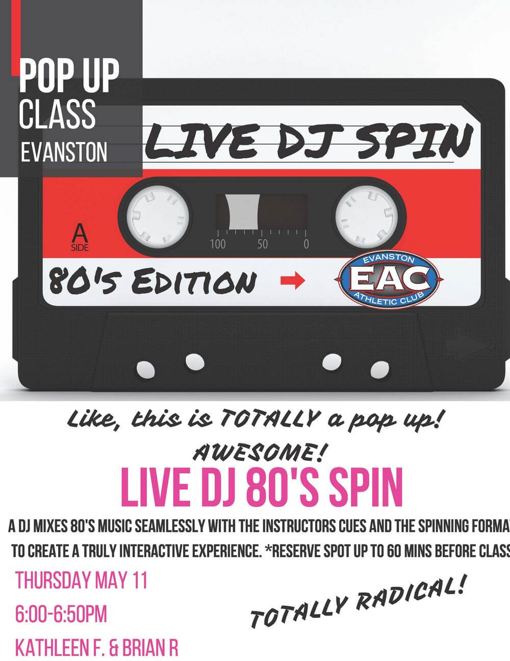 POP UP SPIN 80's EAC.jpg