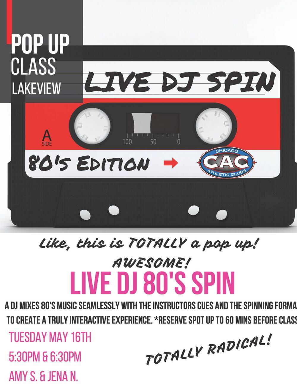 POP UP SPIN 80's LVAC.jpg