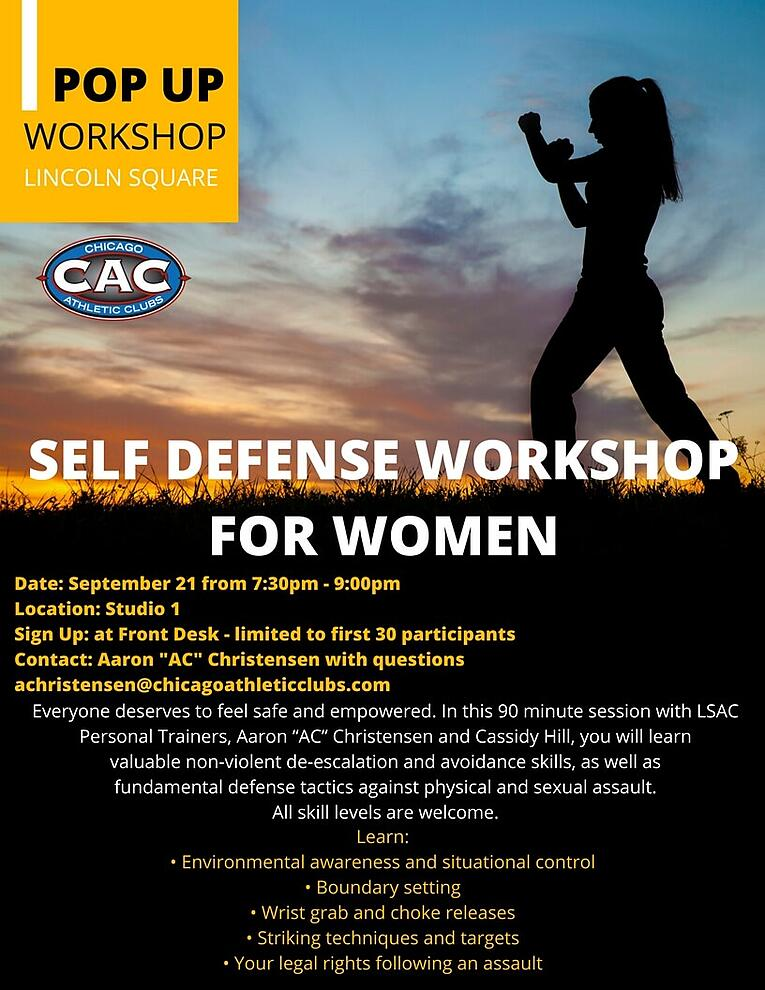 POP UP Self Defense Workshop LSAC-1.jpg