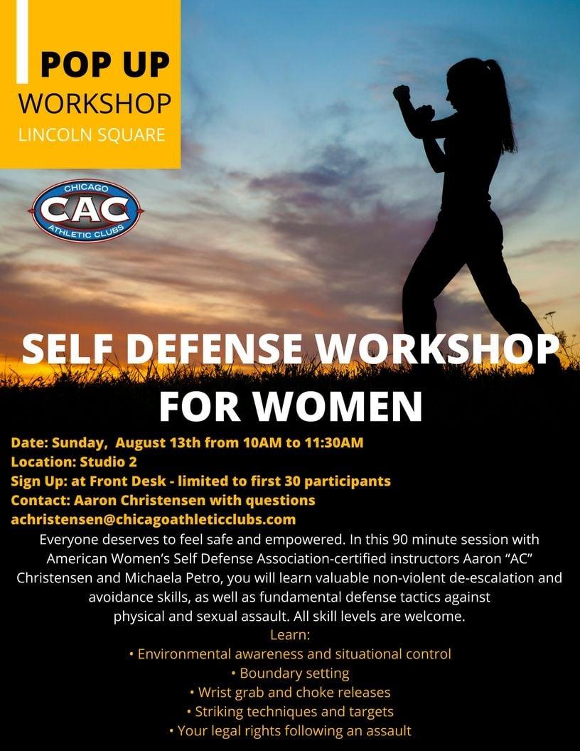 POP UP Self Defense Workshop LSAC.jpg
