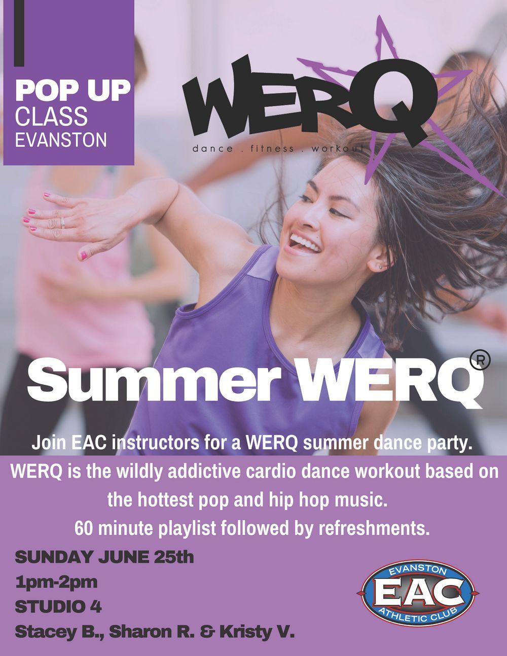 POP UP Summer WERQ EAC-1.jpg