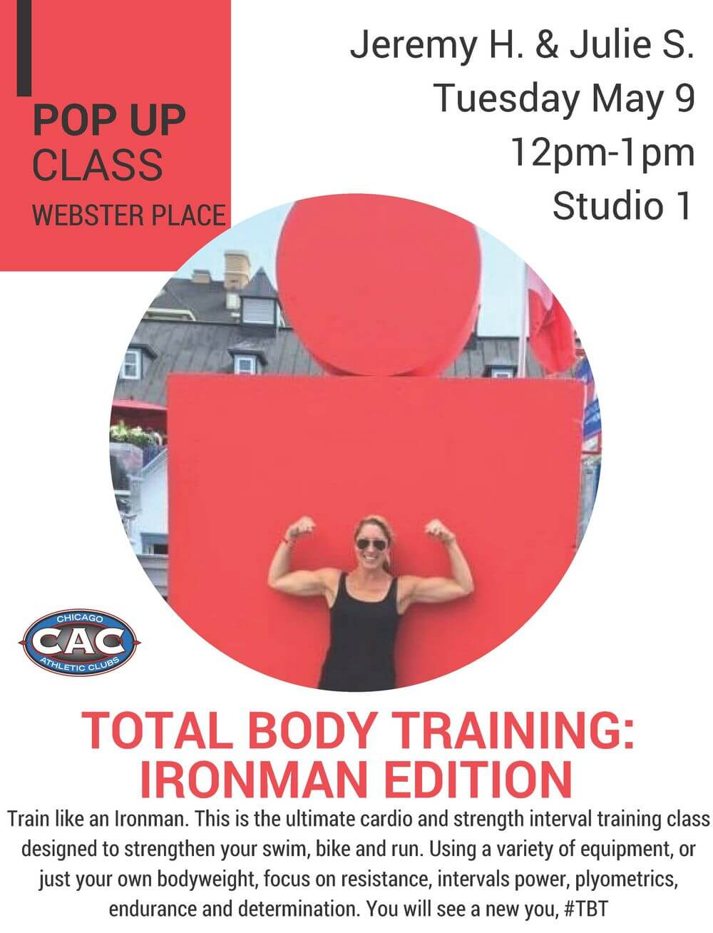 POP UP TOTAL BODY TRAINING IRONMAN.jpg