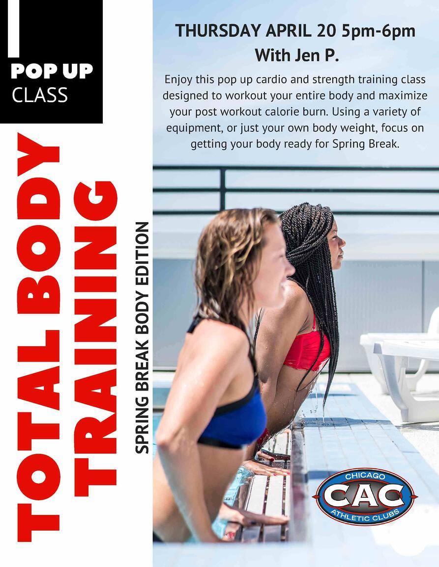 POP UP Total body training Webser.jpg