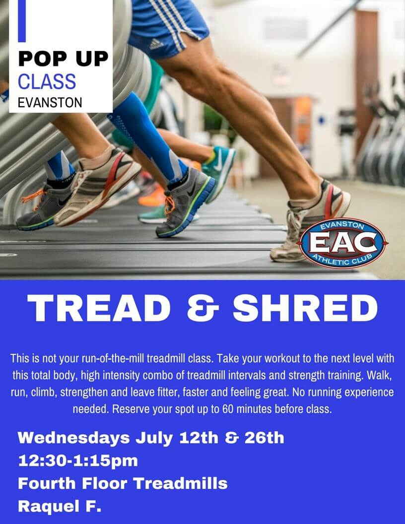 POP UP Tread & Shred EAC-1.jpg