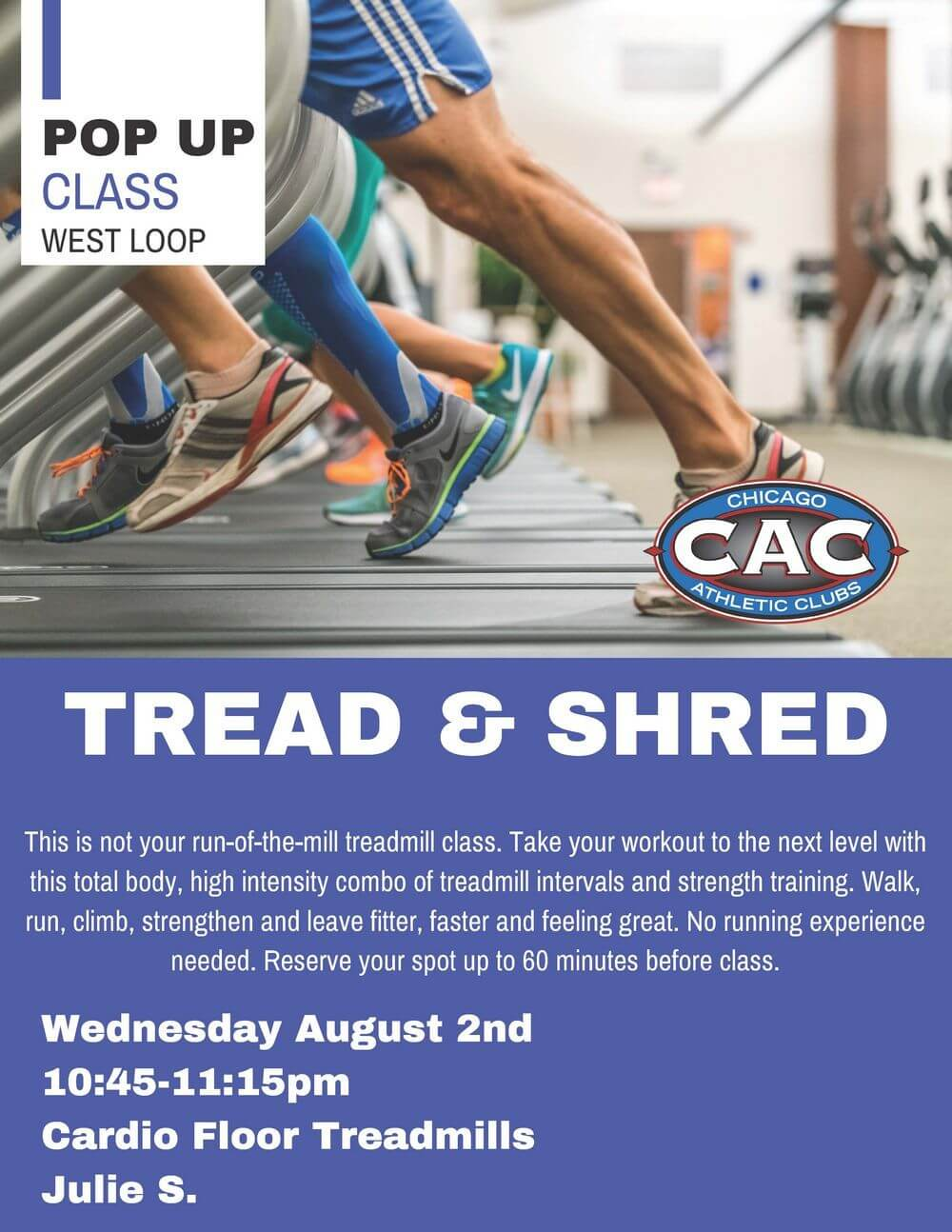 POP UP Tread & Shred WAC-1.jpg
