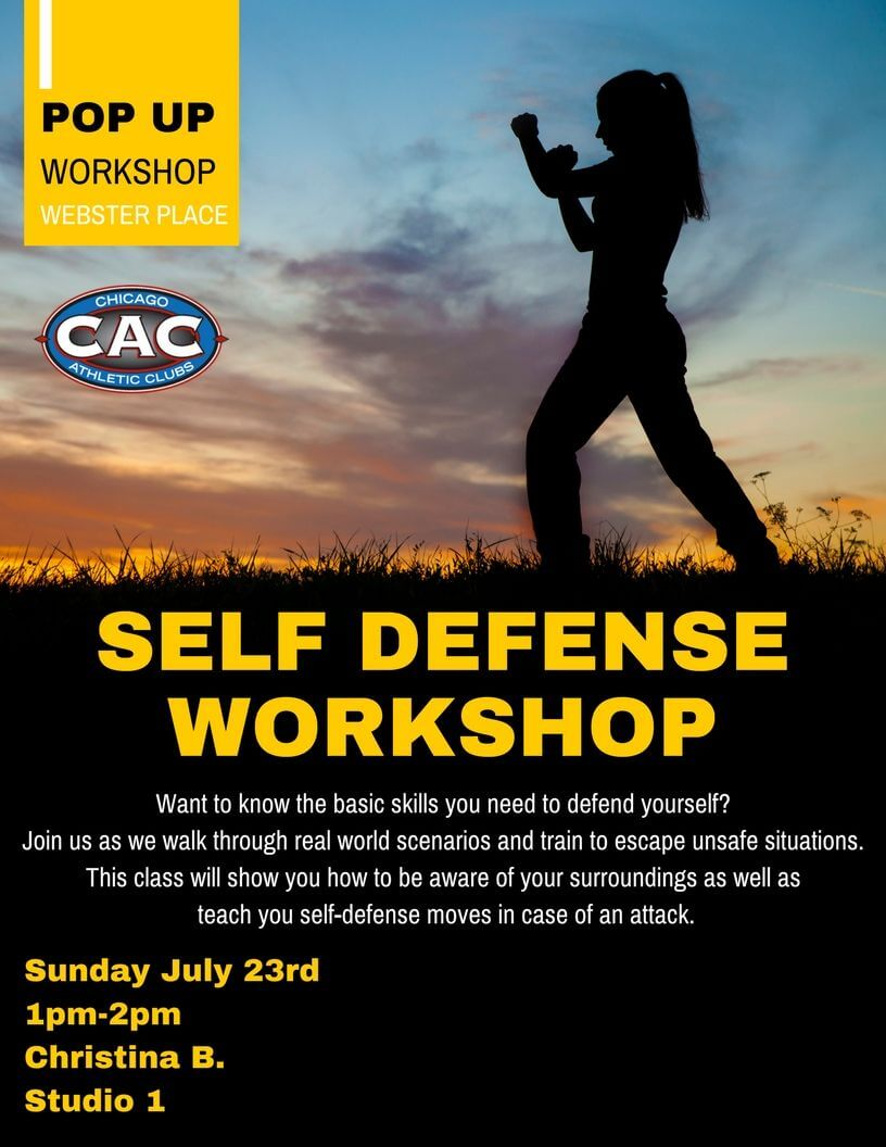 POP UP Workshop Self Defense Webster Place.jpg