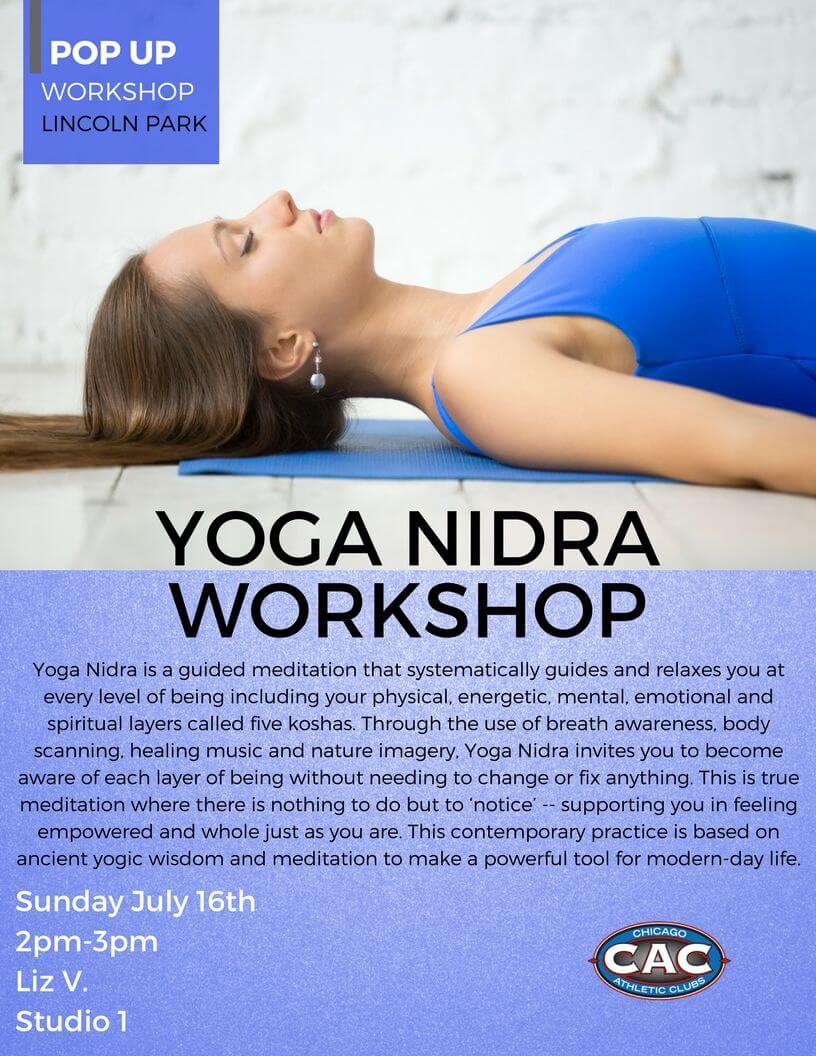 POP UP Workshop Yoga Nidra LPAC.jpg