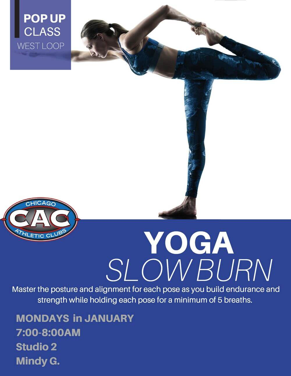 POP UP YOGA SLOW BURN WAC.jpg