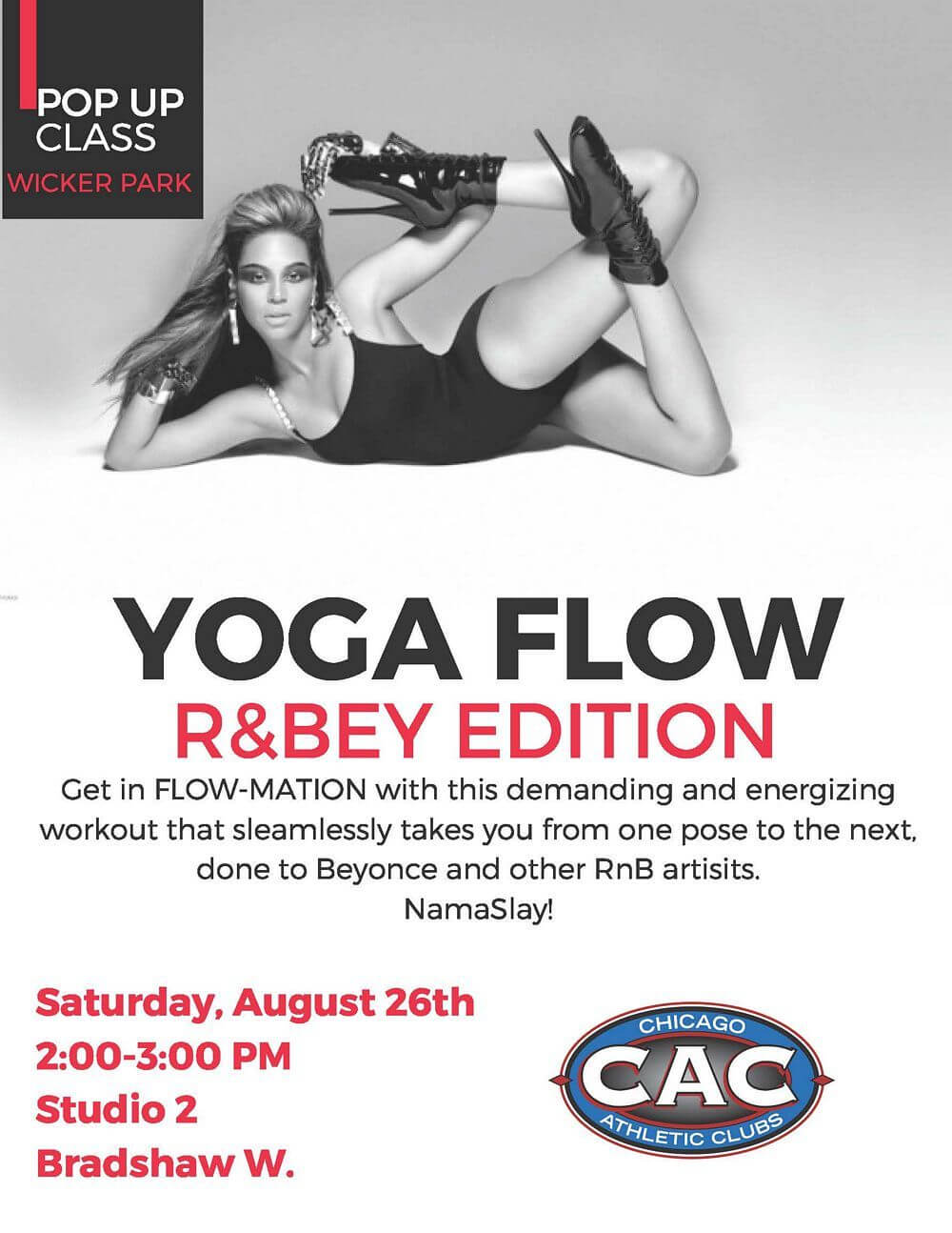 POP UP Yoga Flow R&BEy WPAC.jpg
