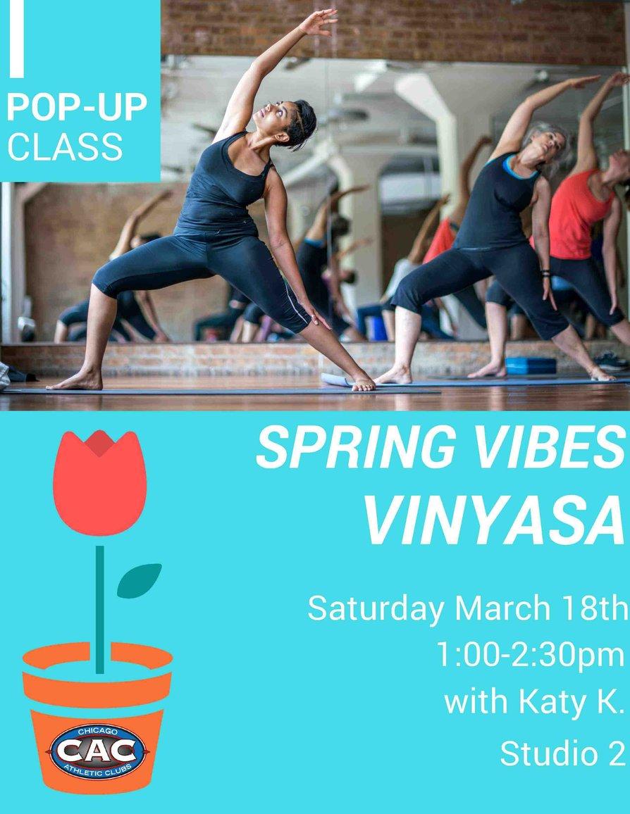 POP-UP Spring Vibes Vin LSAC.jpg