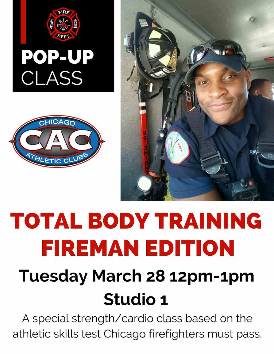 POP-UP Total Body Training Fireman Webster.jpg