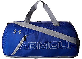 Packable Duffel.png